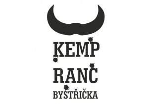 KempRancBystrickaLogo1_sm