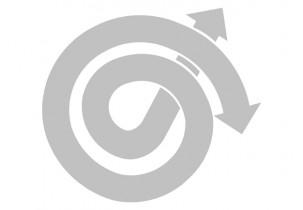 web_logo_sm