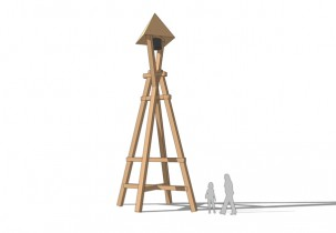 zvonice-usti-2_sm